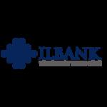 ilbank+